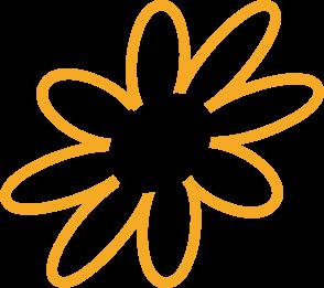 Domain gärtner-bern.ch zu verkaufen